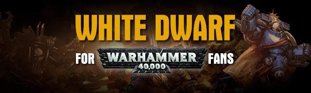 The New Evolved White Dwarf!