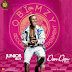 Music: Junior Boy – Dan Dan