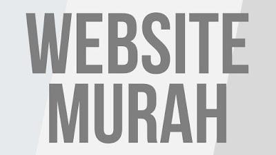website, hosting, domain, web design,
