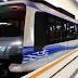 Μετρό Θεσσαλονίκης: Νέα παράταση ως το 2025 η παράδοση του έργου