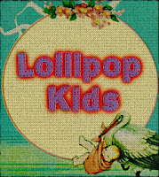Click to Visit Lollipop Kids!