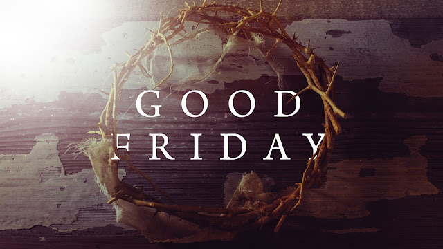 Good Friday Images for Girlfriend