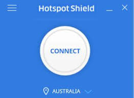 Hotspot Shield Free Downlaod Full version Terbaru 2016