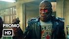 """Doom Patrol Episódio 04 da Primeira Temporada - """"Cult Patrol"""" (HD)"""