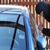 الإطاحة بسارق قام بالسطو على سيارة مهاجر مغربي بمدينة ورزازات