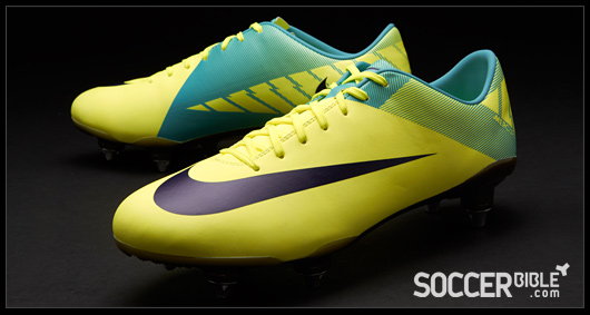 Acquista nike mercurial 2011 - OFF64% sconti f2177d0ea1b