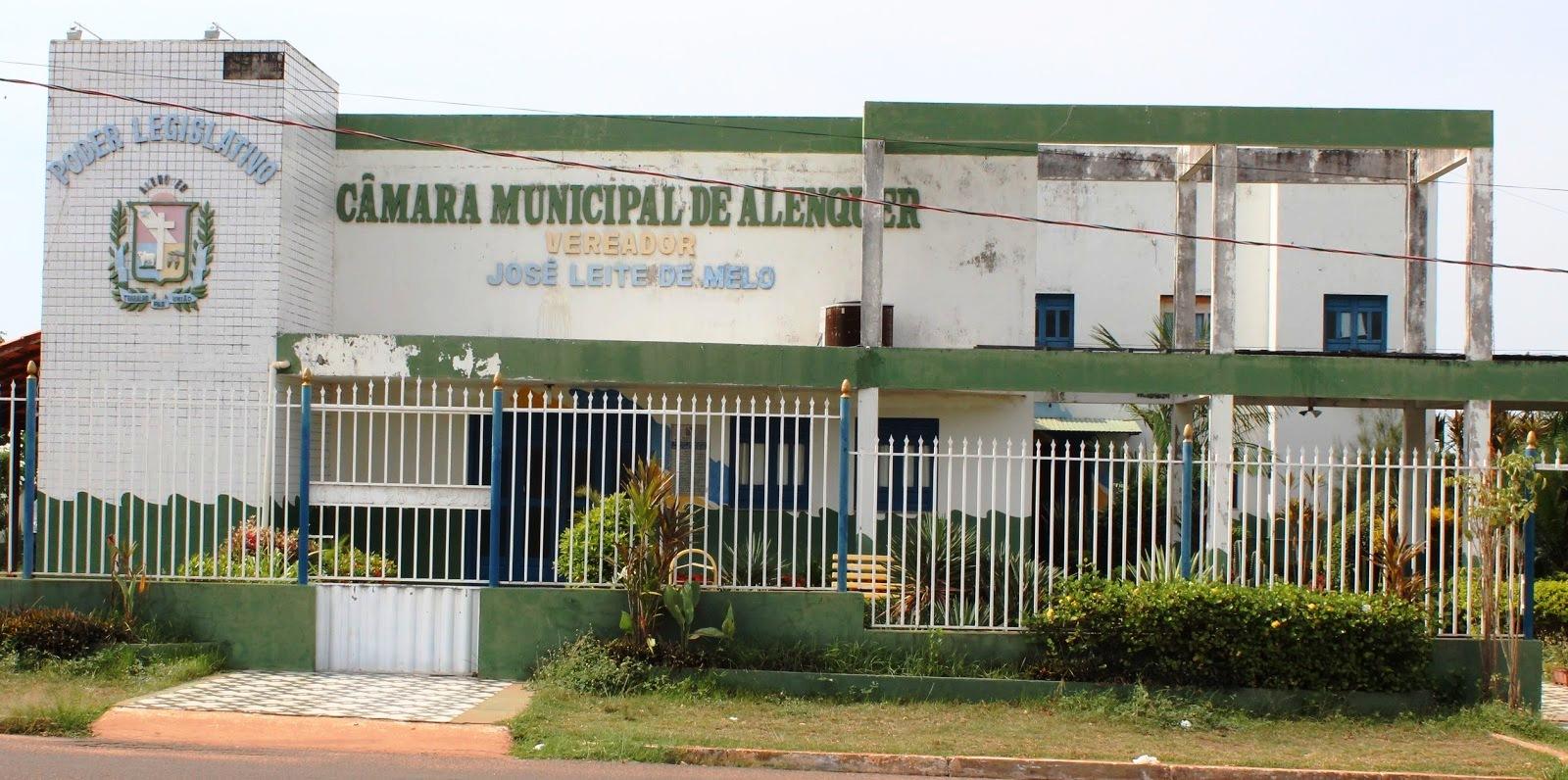 Os 9 mais votados para Câmara de Alenquer no Aningal, Centro, zonas rural e várzea