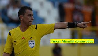 arbitros-futbol-aguilar-tercer