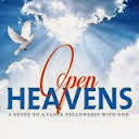 Open Heaven 22 May 2021 – Make Your Request Known to God II