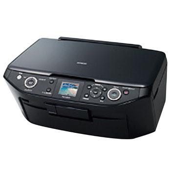 Epson PM – A840ドライバーのダウンロード