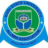 Kogi State University 2018/2019 Post-UTME & DE Screening Form Out