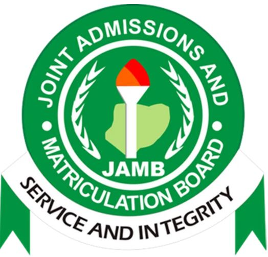 Institutions To Begin 1st And 2nd Choice Admission Exercise August 21