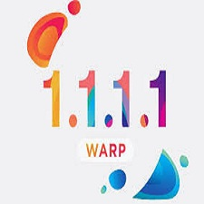 1.1.1.1-warp
