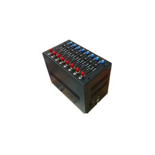 Modempool Wavecom Q24 Plus 8 Port
