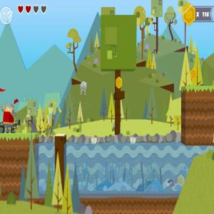 download flat kingdom pc game full version free