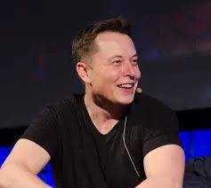 Elon Musk started 2021 as the richest man in the world, leaving