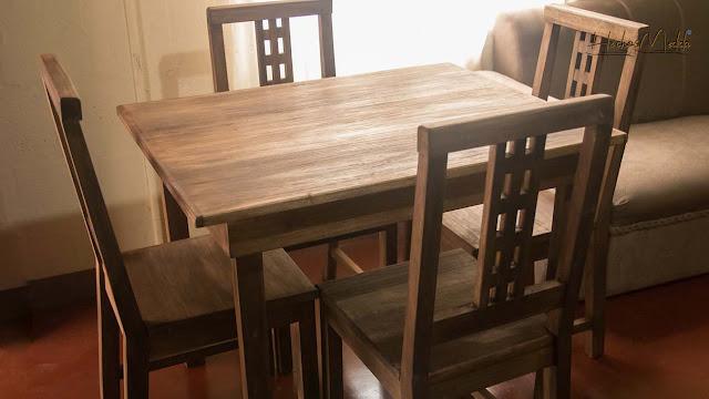 fabricado-para-4-sillas-juego-comedor-estilo-rustico-laurel