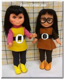 https://www.eurekashop.gr/2020/05/1970s-fanella-dolls.html