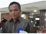 PPP: Kemarahan Jokowi Tunjukkan Persoalan Serius di Kabinet