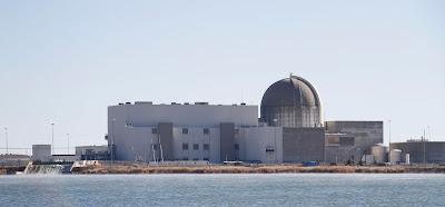 Hackerlar ABD Nükleer Enerji Santrallerini Hedef Aldı