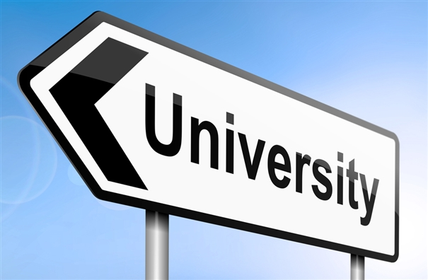 OPINION: UNIVERSITIES TO REOPEN IN JANUARY 2021