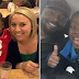 Woman shares photos of her son, her son's father and his girlfriend on Facebook...but what she wrote will surprise you!
