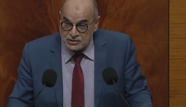 فريق البيجيدي بمجلس النواب : المغرب الأخضر حقق نتائج إيجابية ونثمن مجهودات أخنوش في تطوير الفلاحة