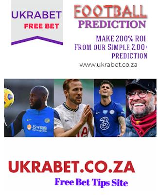 Good football predictions