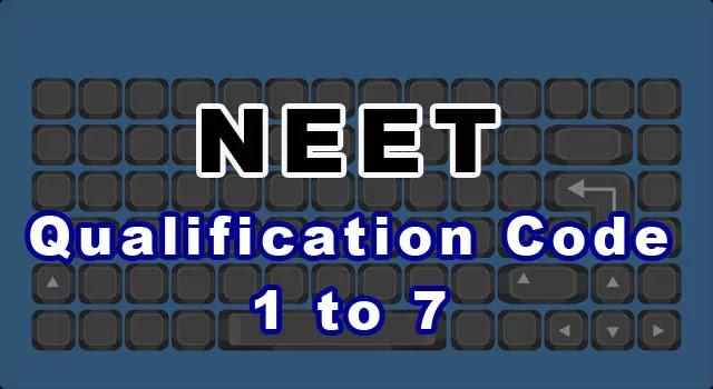 neet-2021-qualification-codes