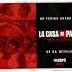 Netflix anuncia data de estreia, revela as primeiras imagens e trailer de La Casa De Papel Parte 3