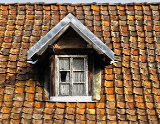 Cara Memasang Wuwungan Untuk Atap Rumah Paling Mudah