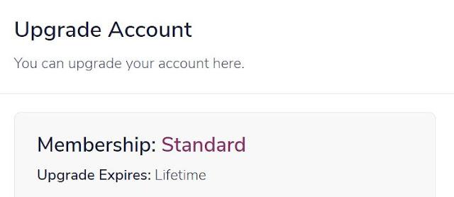 pidbux upgrade account to earn more money
