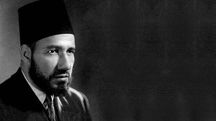 Siapakah Hassan al-Banna? Belajar Sampai Mati, belajarsampaimati.com, hoeda manis