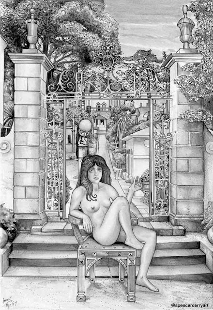 https://www.artfinder.com/product/the-nude-garden/?utm_source=twitter&utm_medium=social&utm_campaign=ArtfinderNudes#/