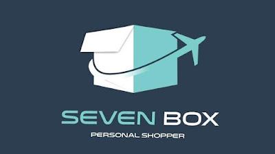 A Seven Box Personal Shopper pesquisa por peças de MP Lafer para proprietários fora do Brasil.