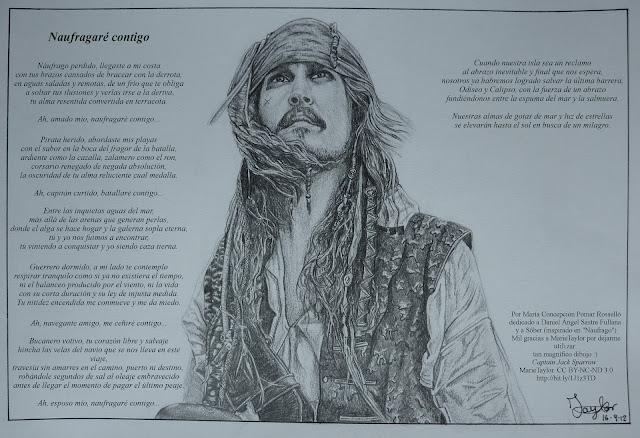 Drawing by MarieTaylor, CC BY-NC-ND 3.0 http://marietaylor.deviantart.com/