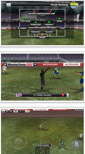🔥 Download game bola android offline mod | Download Game Sepak Bola