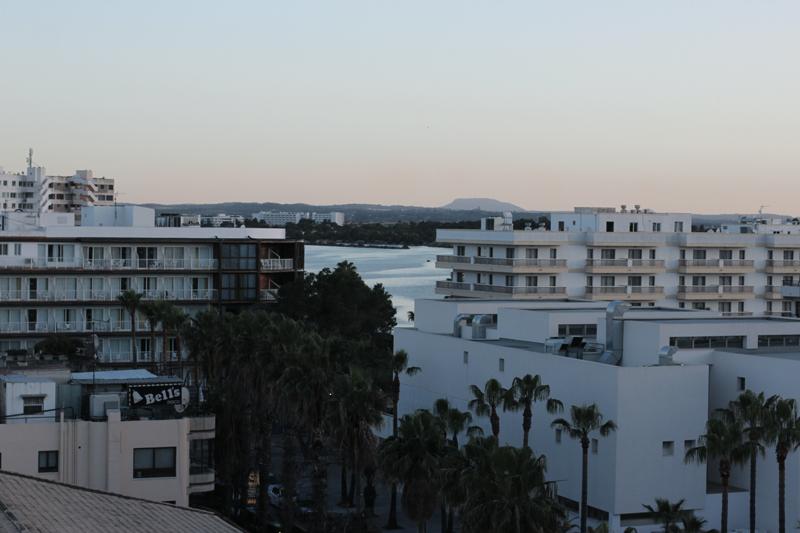Hotel-Review-Mallorca-Alcudia-Astoria Playa-Hotel Astoria Playa-Food-Travel-Travelblog-Lifestyle-Lifestyleblog-Lauralamode