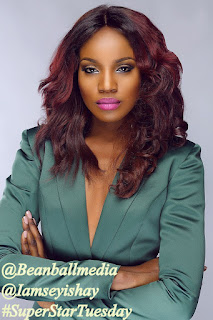 http://beanballmedia.blogspot.com.ng/2015/07/super-star-tuesday-with-seyi-shay.html