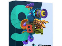 Download Wondershare Filmora 9 Full Version 2020 (100% Work)