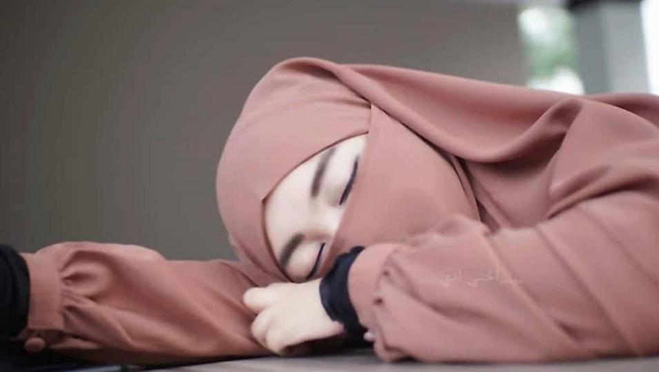 Apa Manfaat Tidur Siang Bagi Tubuh?