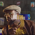 Sir Dauda - Landlord | Watch Video
