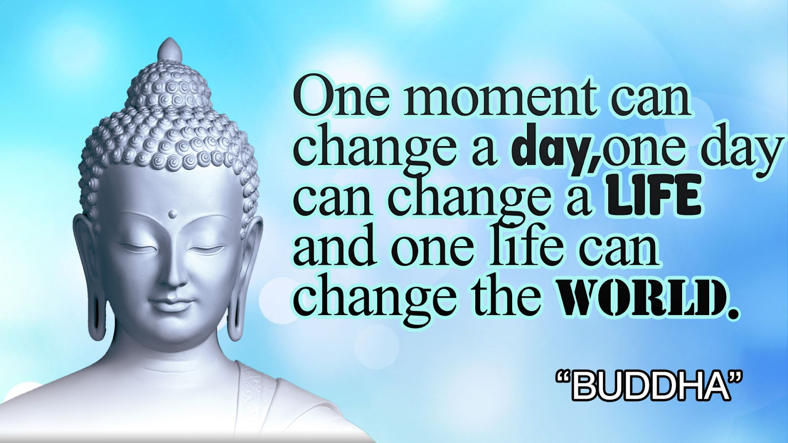 Buddha Quotes About Love Top 10 Famous Buddha Quotes With Pictures. Juicy Quote