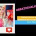 """""""Ai, Baby!"""" Cantora Joelma aderiu à tendência do #BratzChallenge em seu novo clipe"""