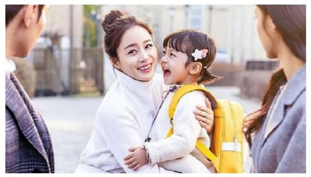 Profil dan Biodata Kim Tae Hee