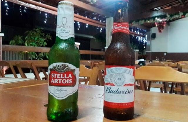 Verão, férias e Carnaval aquecem o mercado de cervejas no Distrito Federal