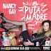 """LLEGA """"PUTA MADRE"""", EL NUEVO UNIPERSONAL DE NANCY GAY"""