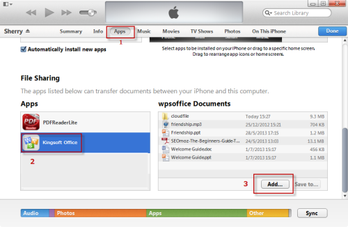 how to upload iphone photos to pc kingsoft office 2013 4 ways to transfer files between pc 2013