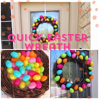 http://www.akailochiclife.com/2015/04/easter-decorating-on-cheap.html
