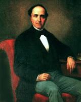 Prócer Civil Martín Tovar Ponte